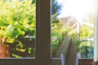 La zona di comfort: come vivere in ambienti sani