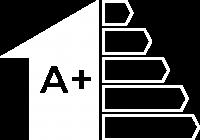 Ape - Certificazione energetica